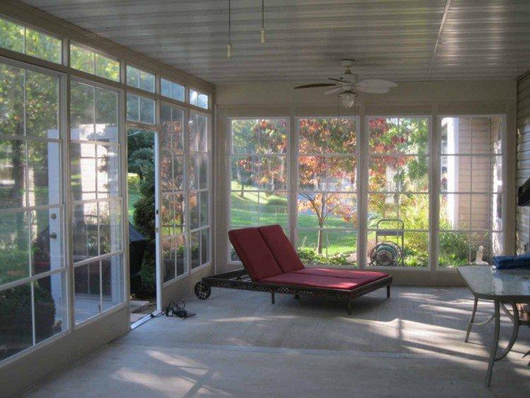 st-louis-patio-rooms