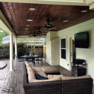 outdoor-patio-room