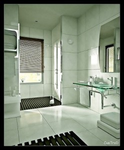 bathroom-design-and-remodel
