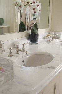 bathroom-remodeling-mistakes