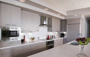 kitchen-remodel-and-appliances