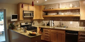 small kitchen remodeling st louis