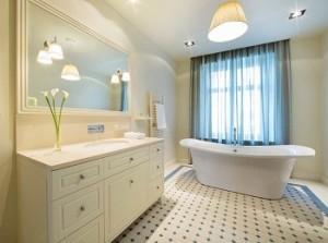 affordable-bathroom-remodel