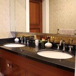 st louis bathroom cabinets