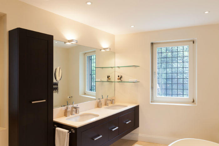 Quick Remodeling Tips for Your Bathroom