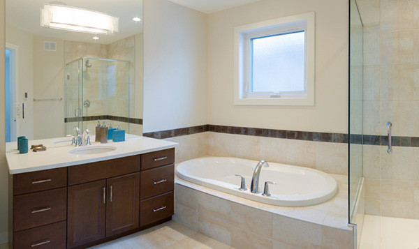 Kitchen & Bathroom Remodeling: Basic Do's and…