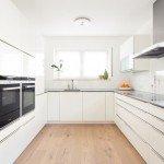 st louis kitchen remodel