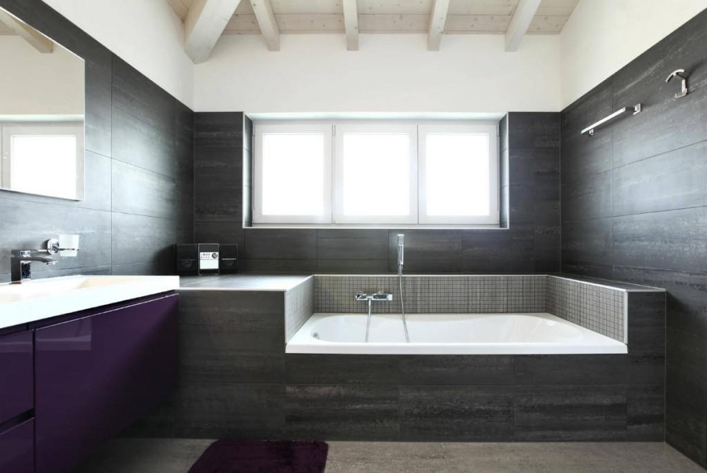 fenton bathroom remodel