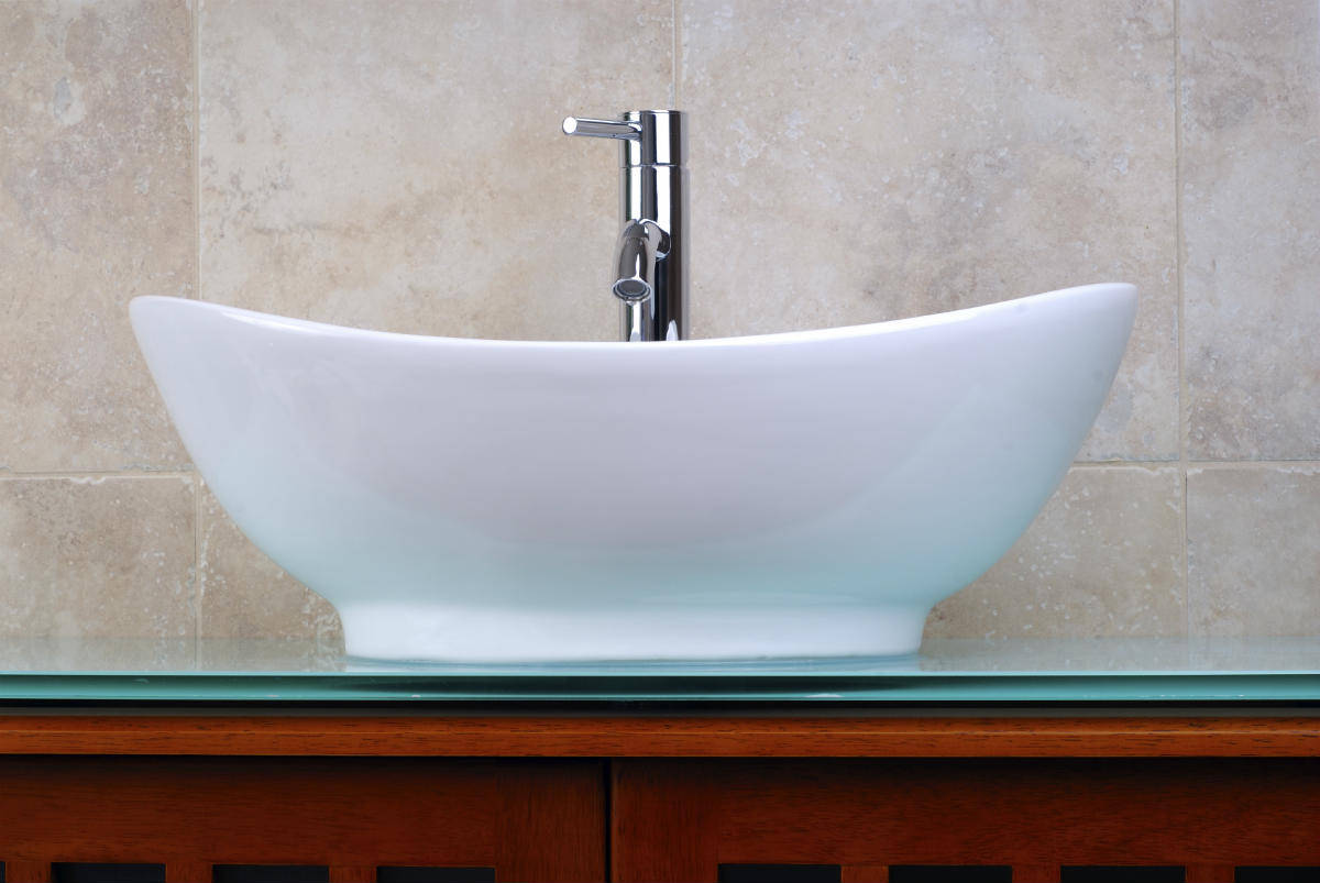 Choosing the Right Fixtures for Your St. Louis Bathroom Remodel
