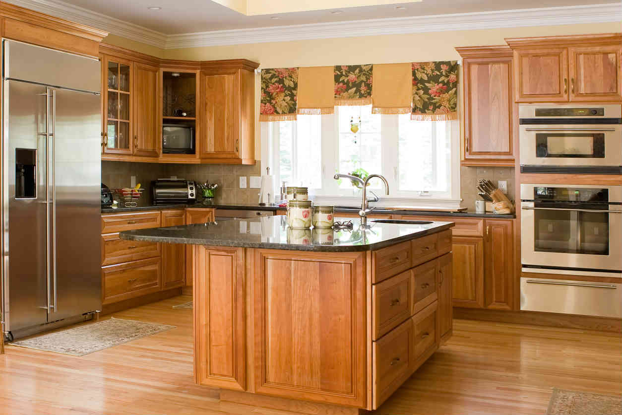 5 things you should discuss with your kitchen remodeling for Kitchen remodeling companies