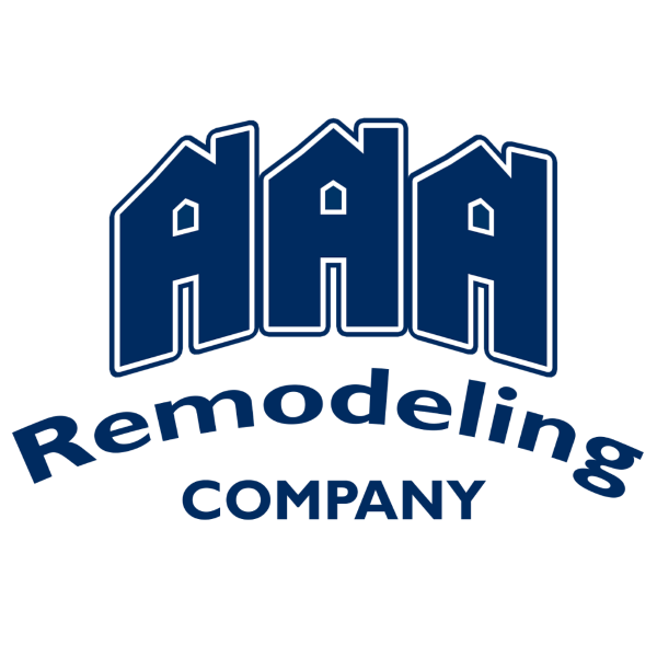 aaa-remodeling-large-2