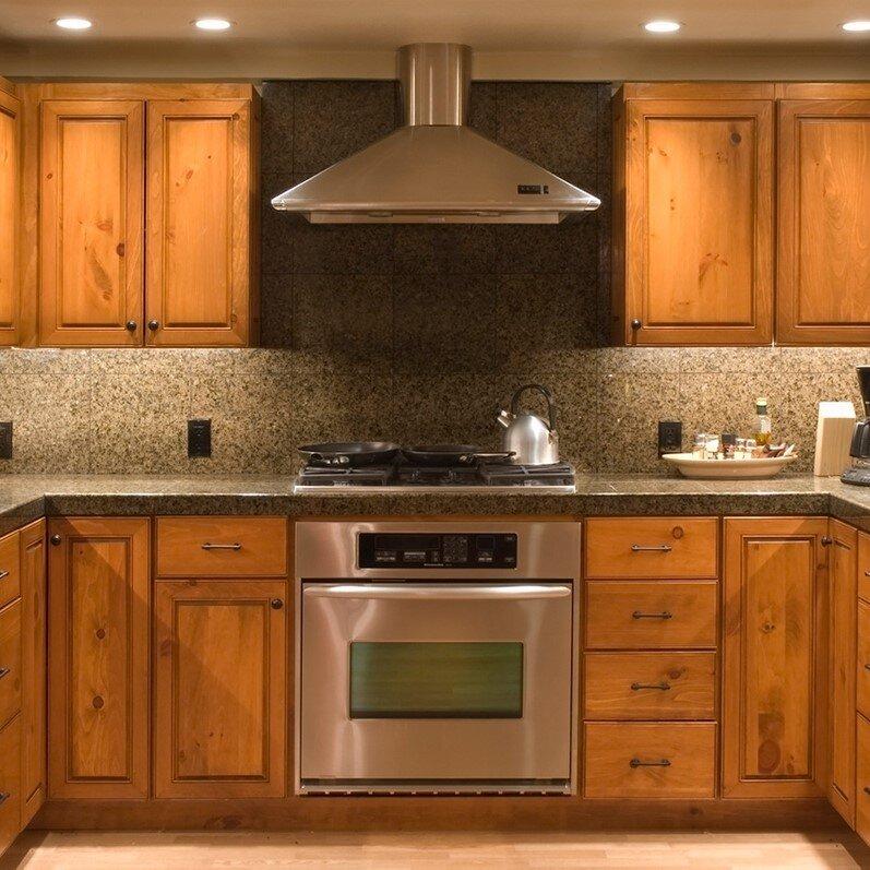 kitchen-remodeling-fenton