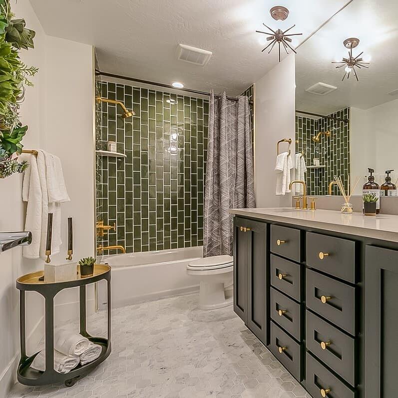 st-louis-bathroom-remodeling