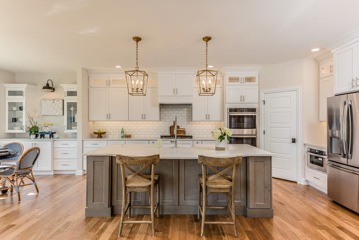 transitional-kitchen-design-st-louis